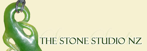 The Stone Studio NZ